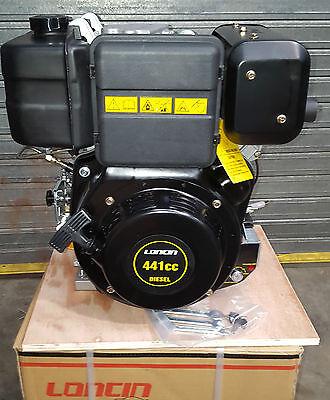 Yanmar Tractor Engines - Buyitmarketplace co uk