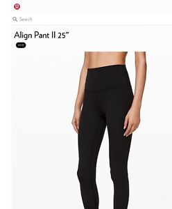378f9117189c4 Lululemon Size 4 Pants | Kijiji in Manitoba. - Buy, Sell & Save with ...
