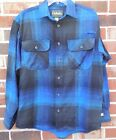 Logger Casual Shirts for Men