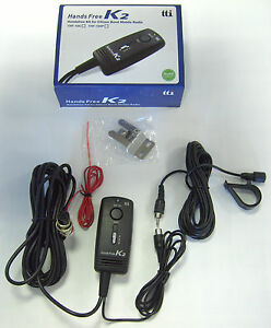 TTI-THF100-HANDSFREE-KIT-FOR-6-PIN-TTI-CB-RADIOS-TCB660-TCB771-TCB881-OTHERS