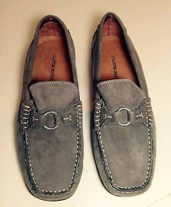 AUTHENTIC FILIPPO RAPHAEL ASSORTED SHOES Point Piper Eastern Suburbs Preview