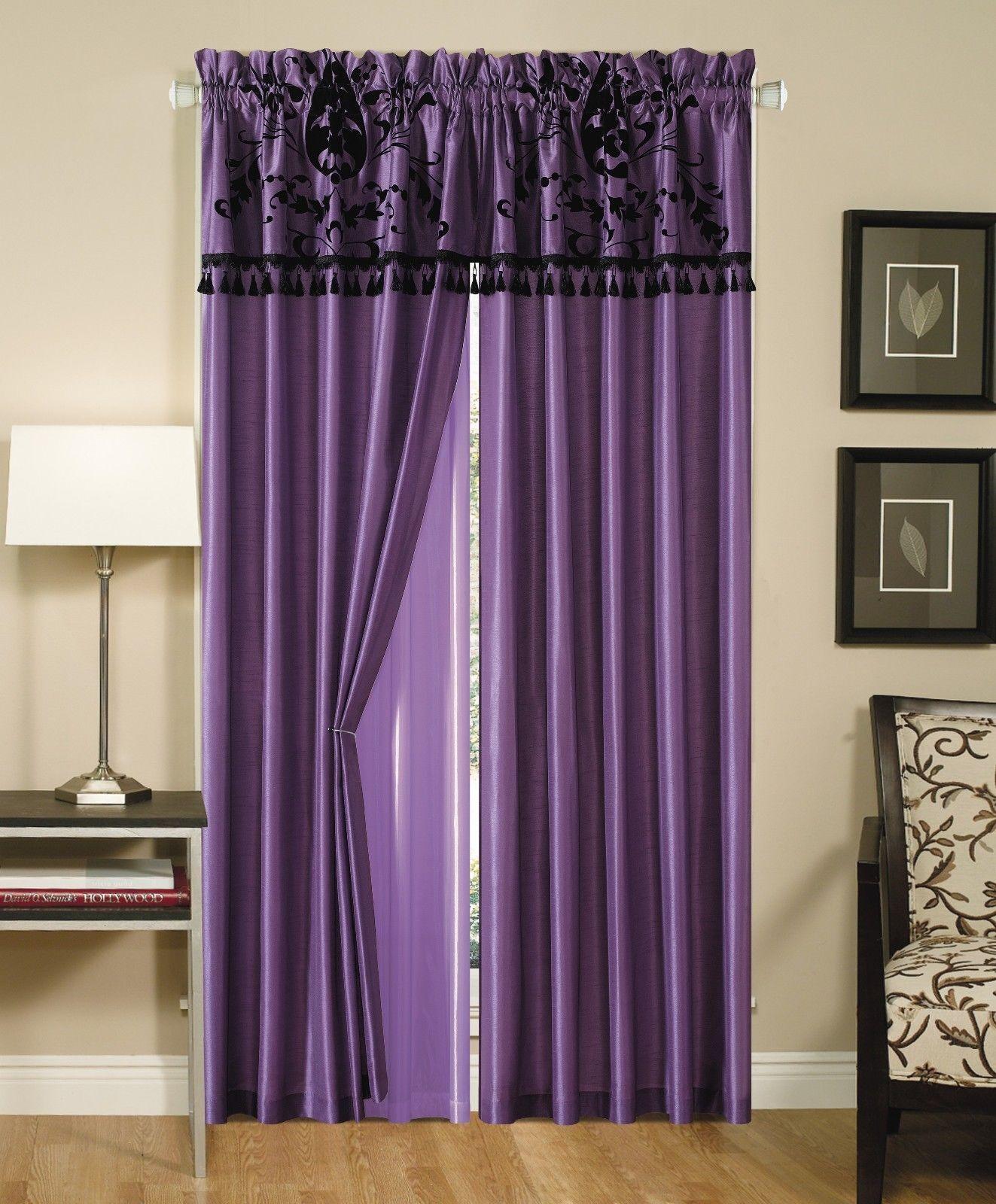 Jc Penneys Kitchen Curtains Top 10 Kitchen Curtains Ebay