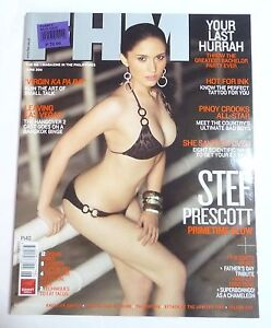 FHM-PHILIPPINES-June-2011-STEF-PRESCOTT-Pinoy-Hot-Babe
