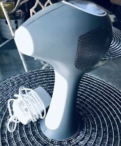 Hair Removal System