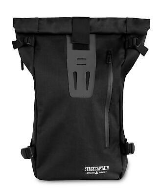 Universal Fahrrad Rucksack Laptop Tasche Outdoor Backpack Freizeit