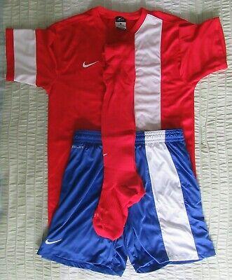 Men Nike Soccer