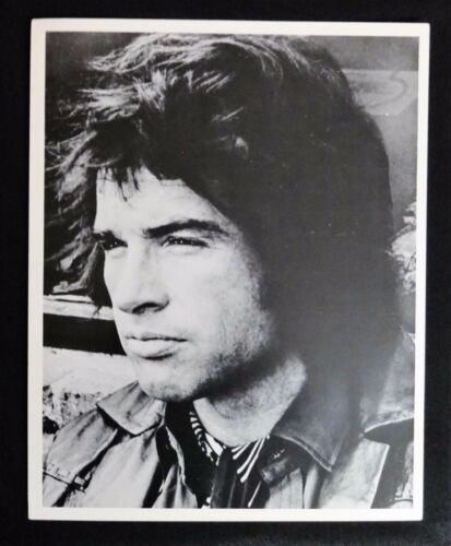 """WARREN BEATTY"" starring in some of the best movies - movie photo still"