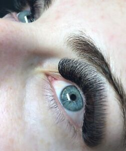 9b062179018 eyelash extensions in Upper Coomera 4209, QLD | Services For Hire | Gumtree  Australia Free Local Classifieds