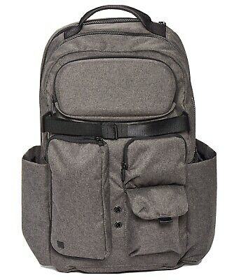 New Lululemon 22L Cruiser Backpack (Gray)
