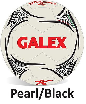 2ae0e3d1aa8b Stadio Galex Match Play Soccer Ball