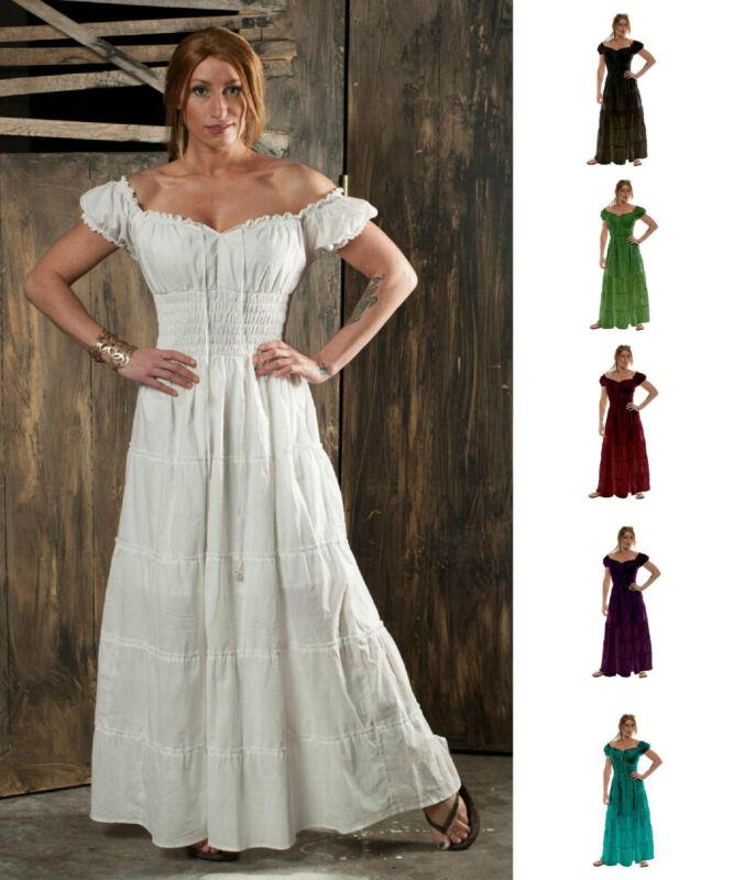 Страна платьев доставка