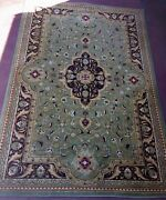 Turkish rug Dawesville Mandurah Area Preview