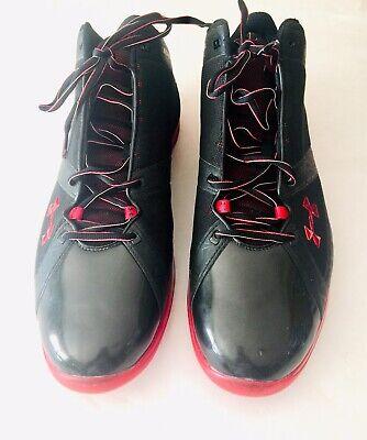 Under Armour Mens UA Micro G Protect This House Basketball Shoes Size USA Sz 16 na sprzedaż  Wysyłka do Poland