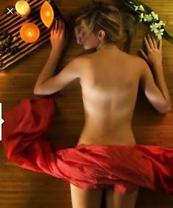Under New  ManagementBest  Tender Hand Strong Massage Malvern East Stonnington Area Preview