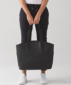 Lululemon All Day Tote NWT