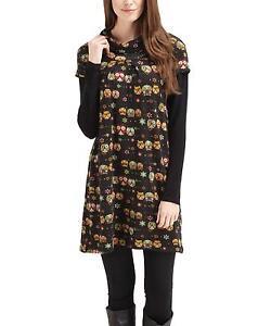 1b163f4012322 Joe Browns Dress | eBay