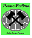 Hammer Bros. Estate Sales