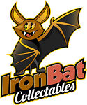 IronBat Collectables Aus