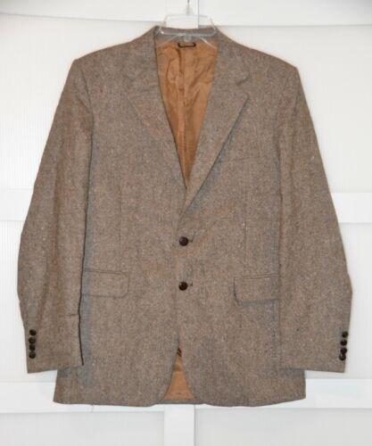 Tailored for Men Levi