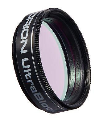 Orion 5654 1.25-Inch UltraBlock NarrowBand Filter