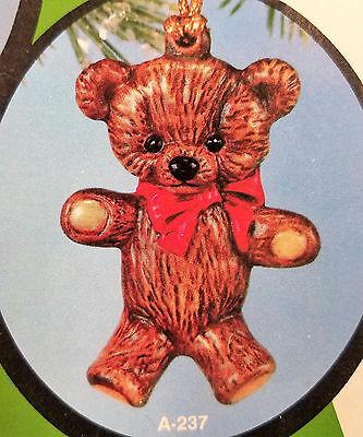Керамика под покраску Ceramic Bisque Christmas