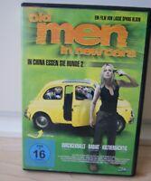 Old Men in New Cars - In China essen sie Hunde 2 (2009) DVD Schleswig-Holstein - Flensburg Vorschau