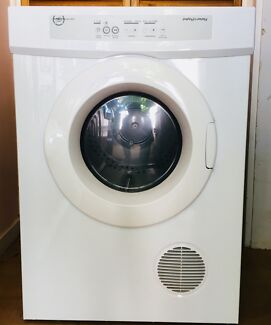 """Fisher&Paykel """"Aerosense"""" 4.5Kg cloth dryer, can deliver"""