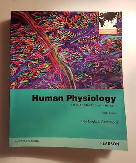 Teaching humanities and social sciences 5th edition textbooks human physiology an integrated approach 6th edition silverthorn fandeluxe Image collections