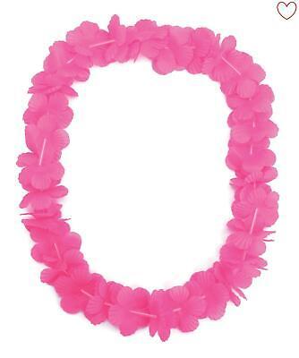 s Halskette Blume Hula Girlande (Leis-halskette)