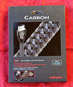 Audioquest-Carbon-HDMI-Cable-with-Ethernet-3D-and-4K-Ultra-HD-1M