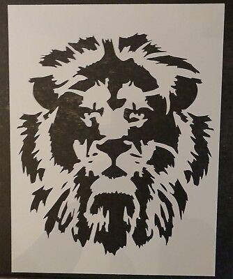 Lion 8.5