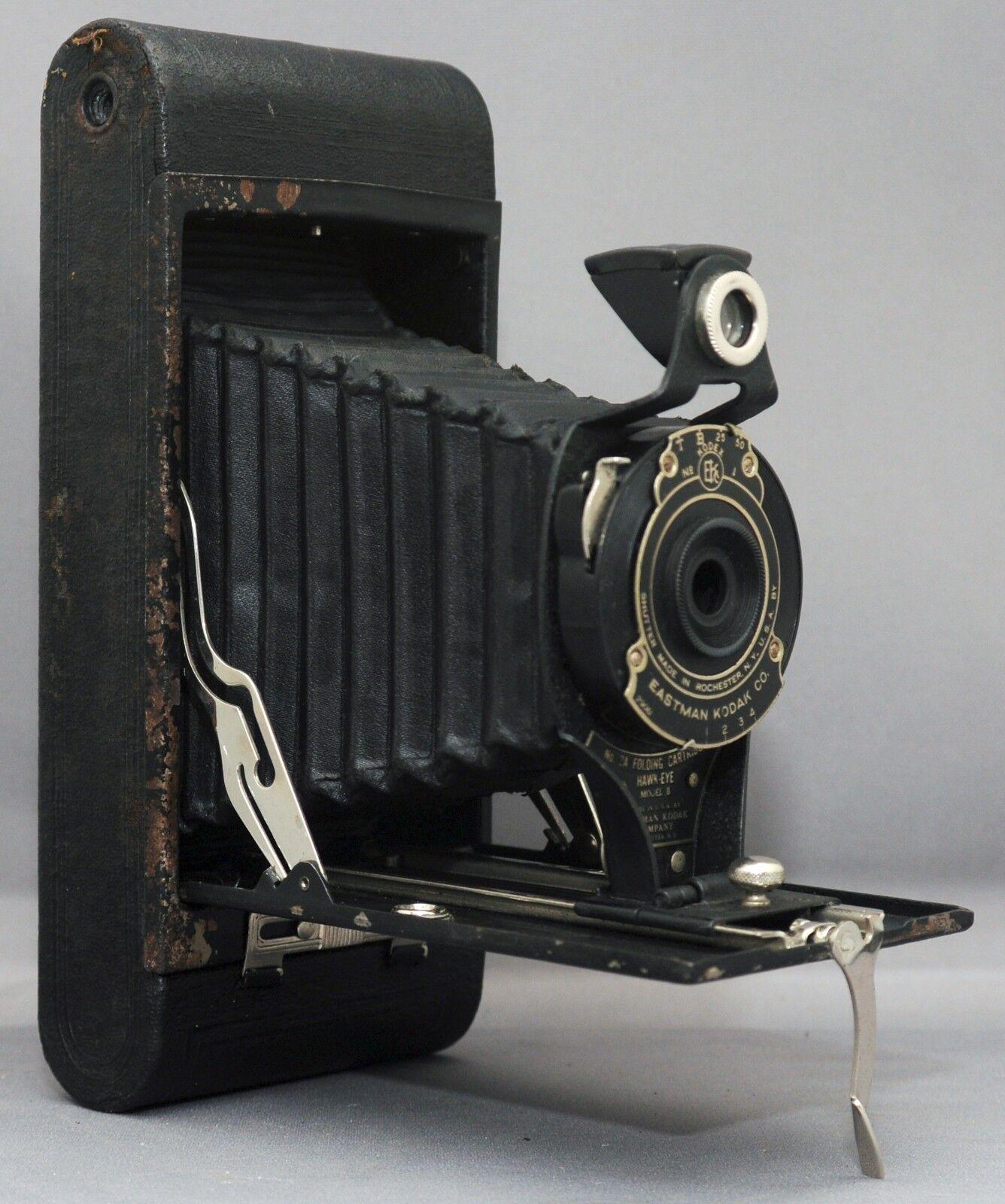 Аренда фотоаппарата на длительный срок новосибирск без них