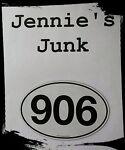 Jennie s Junk 906