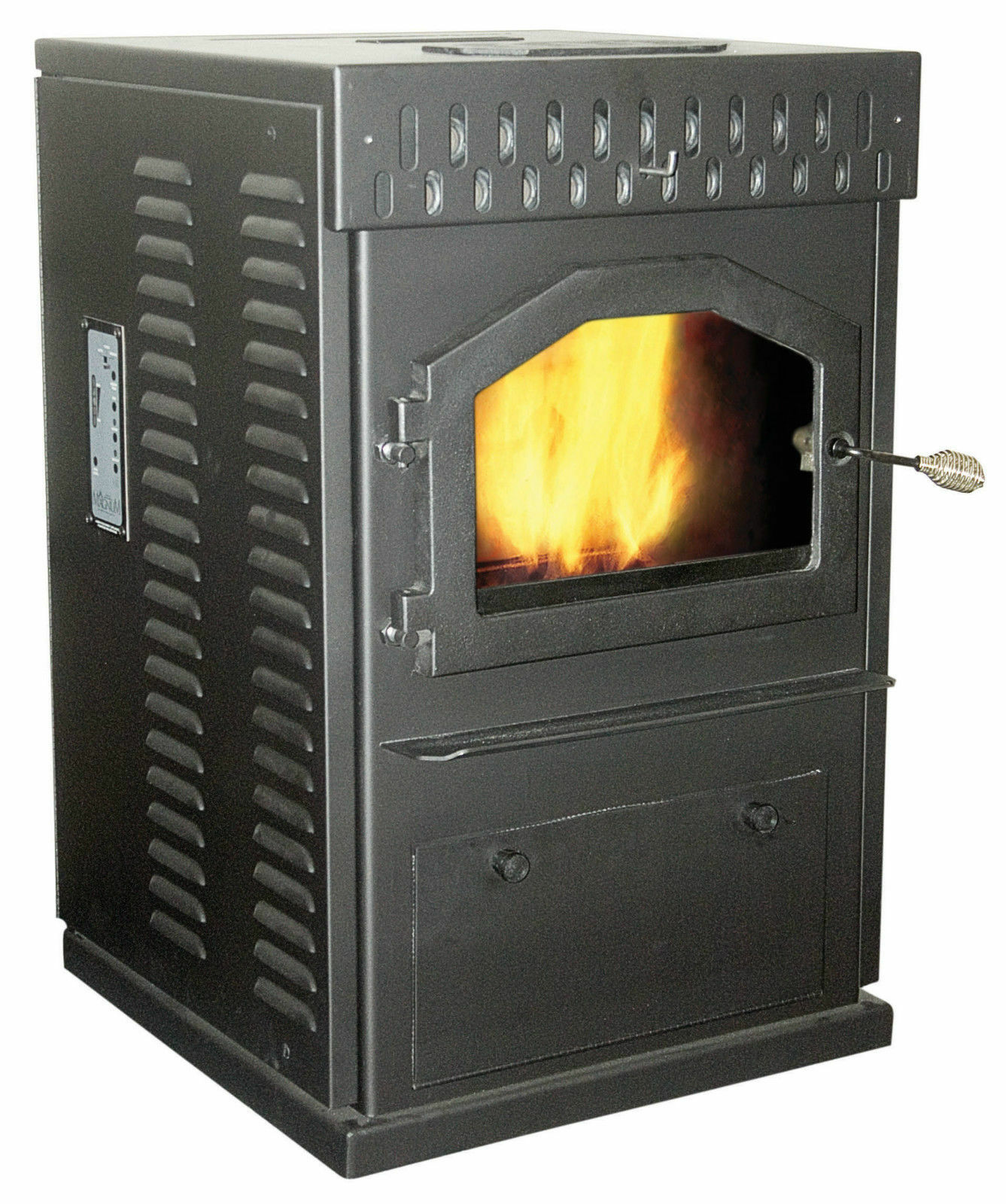 Top 10 Pellet Stoves | eBay