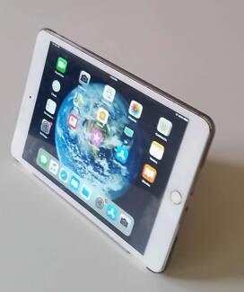 64gb iPad mini 3 wifi + cellular