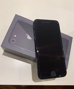 Brand new condition Iphone 8, 64 gb