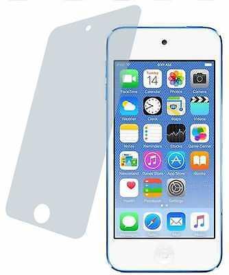 Apple iPod Touch 5, 5G, 6, 6G (4x) Gehärtete Displayschutzfolie AR Displayfolie (Ipod Touch 5 Display-schutzfolien)