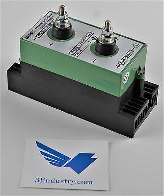 1804570002 - Ime Ime Voltage Divider
