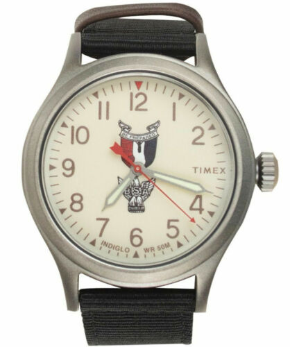 Boy Scout Official BSA Eagle Scout Timex Watch brand New in the box