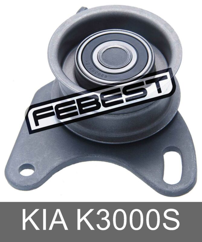 Timing Belt Tensioner Pulley For Kia K3000S (2004-)