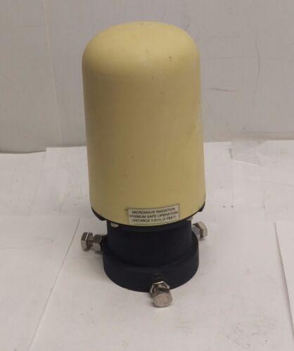 SAILOR  Iridium Antenna & holder