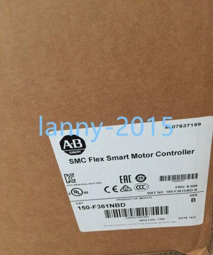 1pc New 150-f361nbd