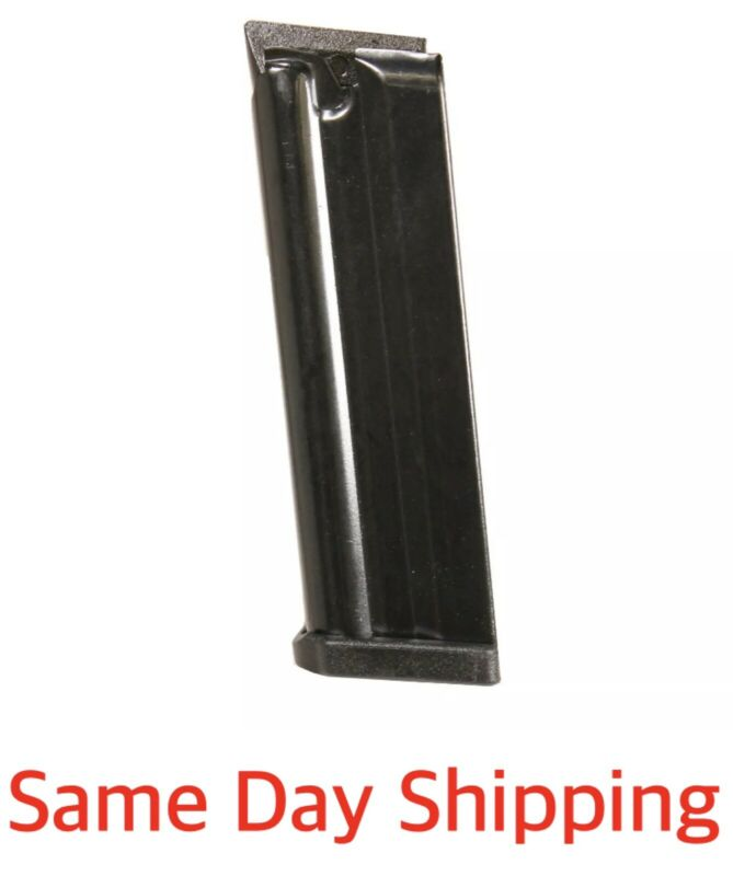 ProMag 10-Round Rifle MAGAZINE fits Mossberg 702 Plinkster Rossi RS22