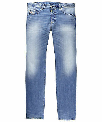 "Diesel Herren Jeans ""Buster 839C"""