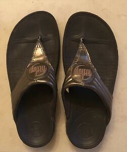 22a5fffedc48 Sandals-fitflops