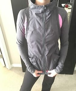 MAKE ME An OFFER assorted NeW lululemon size small-med 2-6