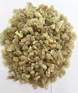 Royal-Green-Frankincense-Hojary-resin-Oman-Boswellia-sacra