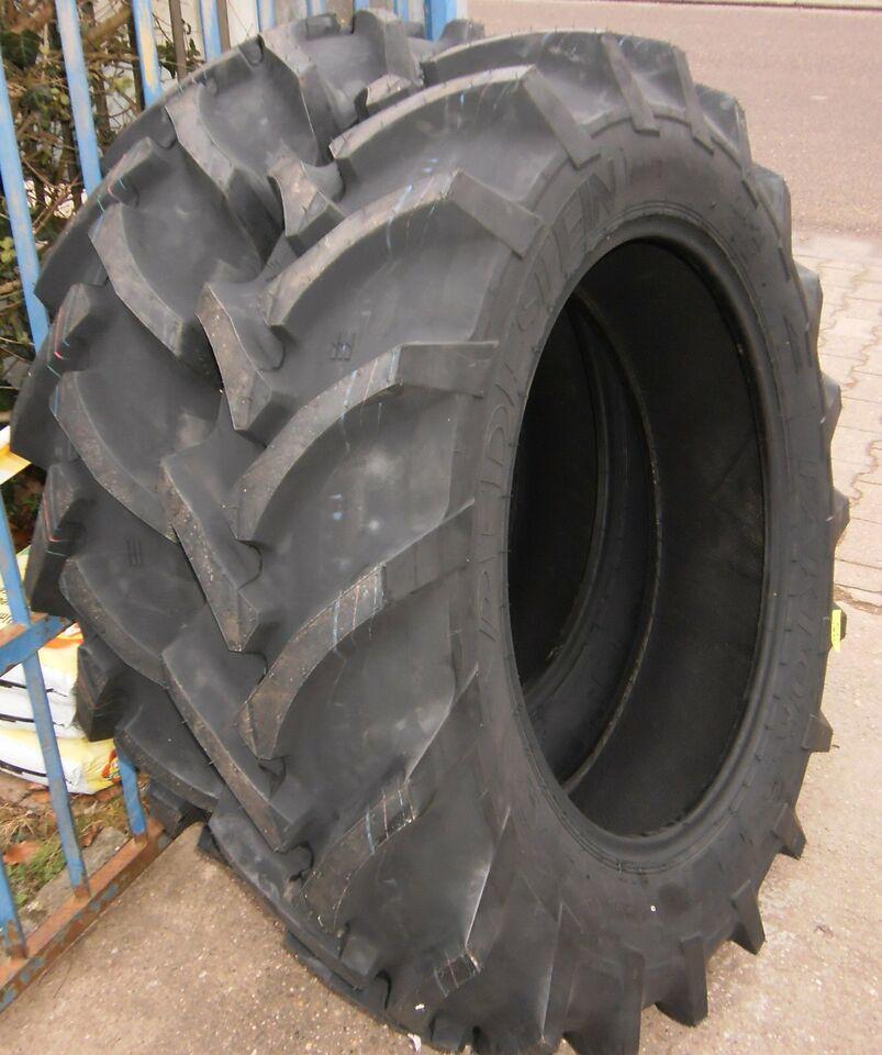 Agrarreifen, Traktorreifen in allen Größen in Horrweiler in Horrweiler