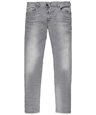 """Diesel Herren Jeans """"Tepphar 839N"""""""