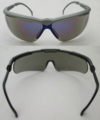 Sun Glasses Radians Classic Best Eye Protection was 17.30 now (Best Radians Eye Glasses)